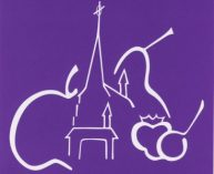 cropped-logo-zs-paars-enkel-tek3.jpg