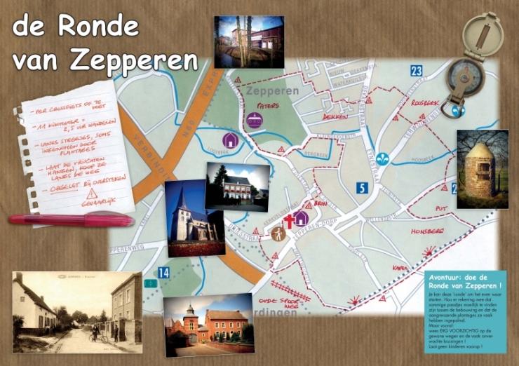 Welkomfolder Zepperen def-page-1LV