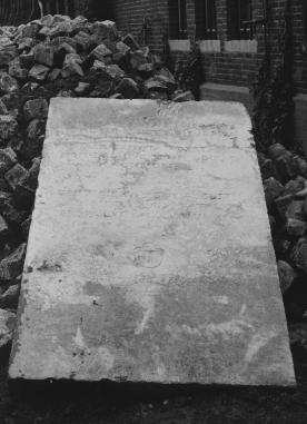 ZEPBaertssteen1998REPWDLV