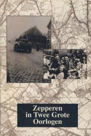 ZEPBoekOorlogen1994LV