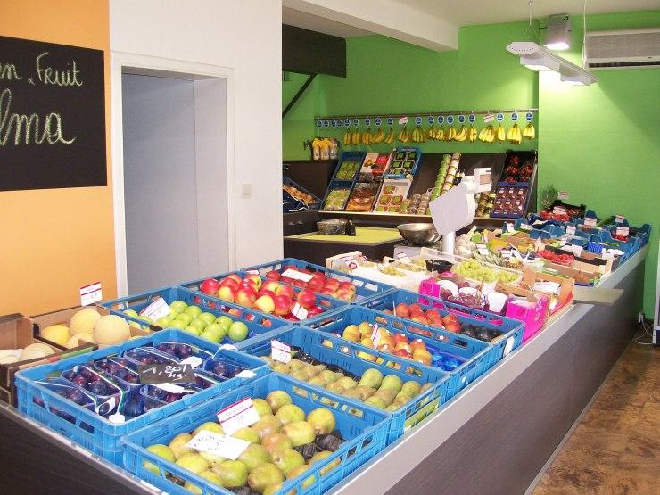 ZEPGroentenenfruitELMADekkenstraat2012