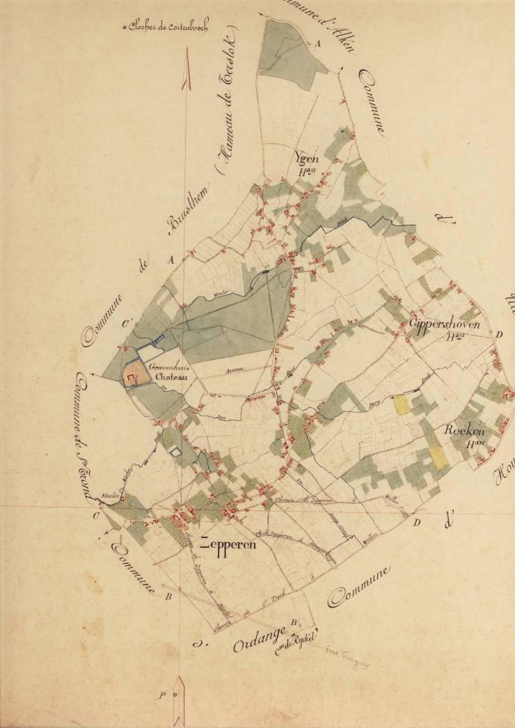 Zepperen-1849