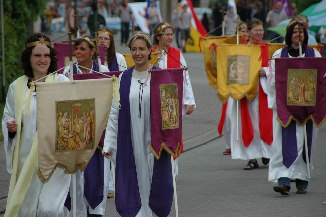 processie Zepperen 18-05-2008 083LV