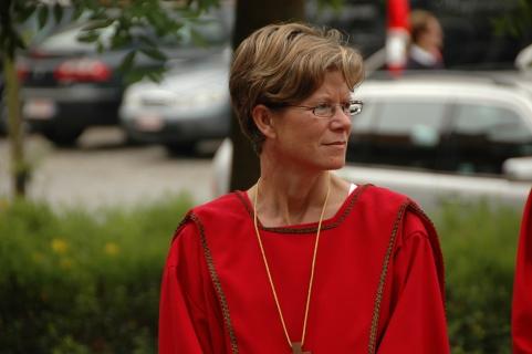processie Zepperen DDM 2009 226