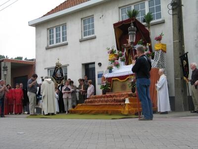 processie029