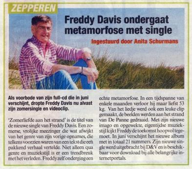 FreddyDavisHBVLST25052018