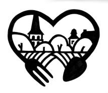 Zeppere Tegoar logo 20140001