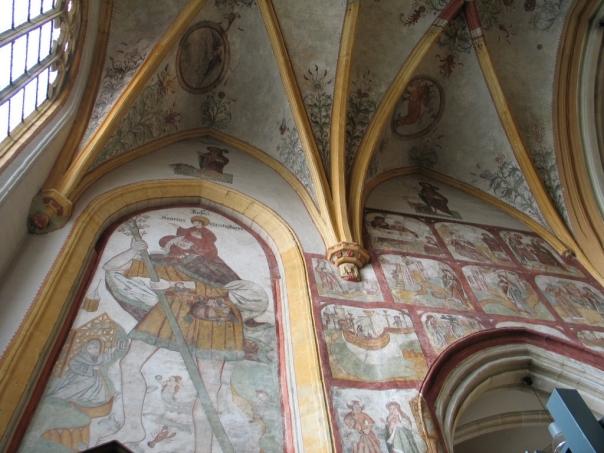 frescoplafond2006