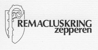 logo remacluskring wit