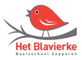 logo-tekst-v2-2