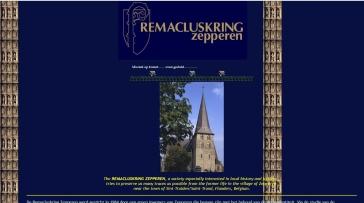 printscreen remacluskring website2018opgevist