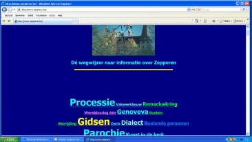 printscreenzepperenwebsite2010