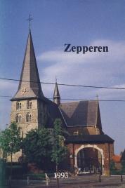 zepkerkboekrk1993