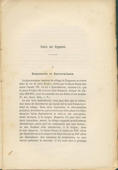 zepnoticesdaris1887
