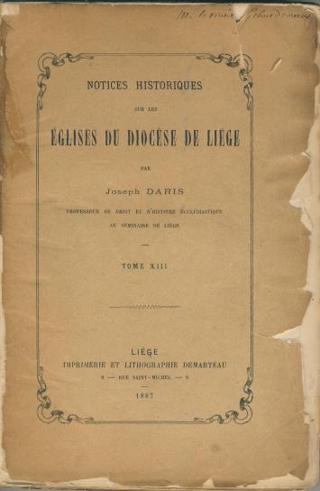 zepnoticesdariscover1887
