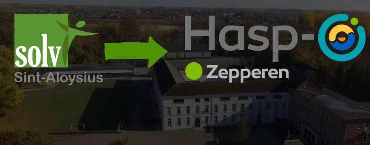 ZEPSolvSasHaspO2019